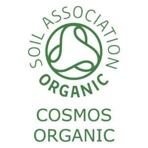 COSMOS_-_Green_ab79a081-5ee8-4741-b11e-195e2fd222f0_grande